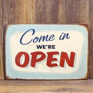 come-in-were-open-emaljeskilt.jpg