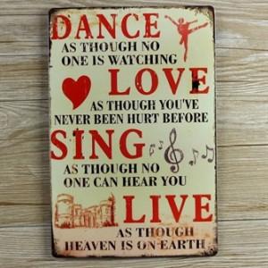 dance-love-sing-live-emaljeskilt.jpg