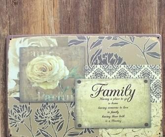 family-a-blessing-emaljeskilt.jpg