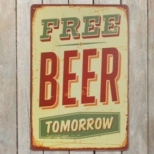 free-beer-tomorrow-metalskilt.jpg