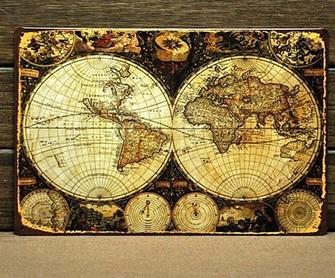gammelt-verdenskort-emaljeskilt.jpg