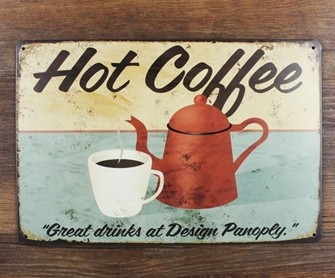 hot-coffee-great-drinks-emaljeskilt.jpg