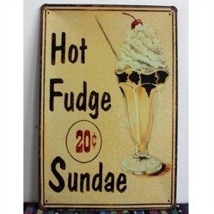 hot-fudge-sundae-emaljeskilt.jpg