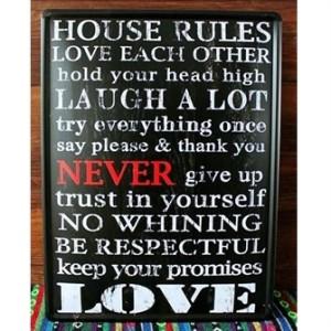 house-rules-emaljeskilt.jpg