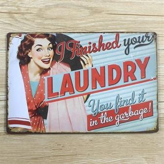 i-finished-your-laundry-emaljeskilt.jpg