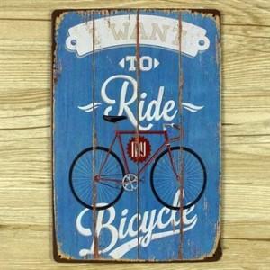 i-want-to-ride-my-bicycle-emaljeskilt.jpg