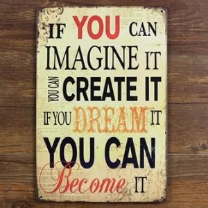 imagine-create-dream-become-emaljeskilt.jpg