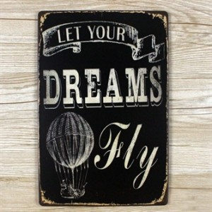 let-your-dreams-fly-emaljeskilt.jpg