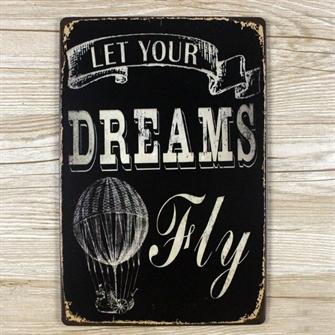 let-your-dreams-fly-emaljeskilt.jpg