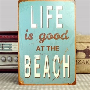 life-is-a-good-at-the-beach-emaljeskilt.jpg