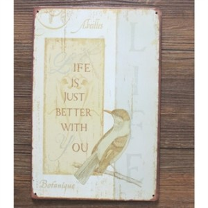 life-is-just-better-with-you-emaljeskilt.jpg