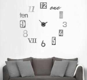 numbra-wall-clock-umbra.jpg