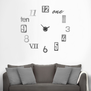 numbra-wall-clock-umbra.jpg