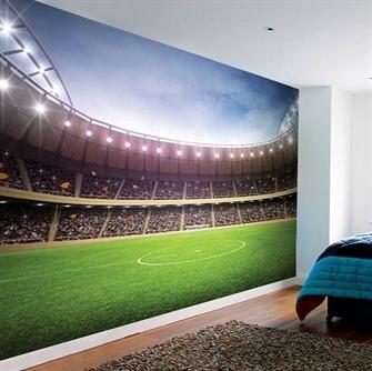 stadion-fototapet-fotostat.jpg