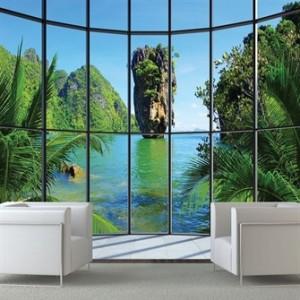 vindue-til-paradis-fototapet.jpg