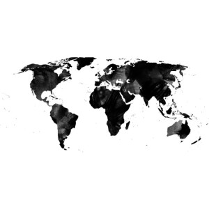 worldmap-art.co.uk