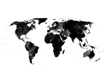 worldmap-art.co.uk