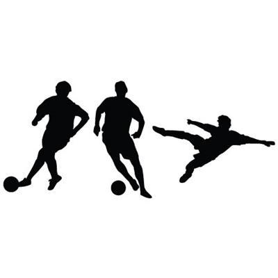 3fodbold_s.jpg