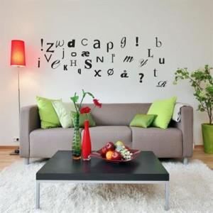 alfabet1_galleri3.jpg