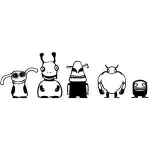 aliens_s.jpg
