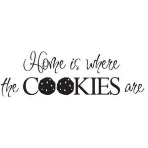 cookie_s.jpg