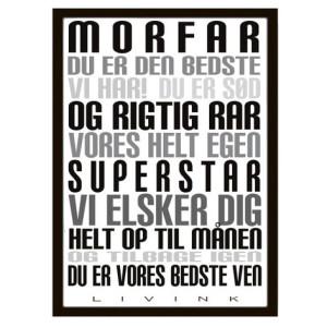 livink_a4_plakat_morfar.jpg