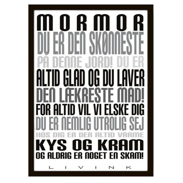 livink_a4_plakat_mormor.jpg