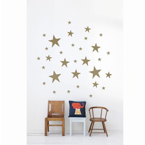 stars-in-gold1.jpg