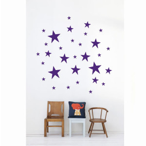 stars-in-purple1.jpg