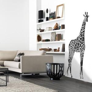 ws-giraf.jpg