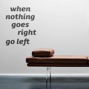 ws-go-left.jpg