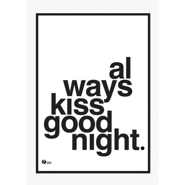 by_krohn_al_ays_kiss_goodnight_plakat__hite.jpg