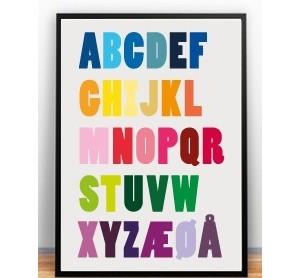 froh-und-frau-alfabet-3-50x70-70x100.jpg