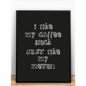 froh-und-frau-black-coffee-30x40.jpg