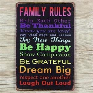 family-rules1-emaljeskilt.jpg