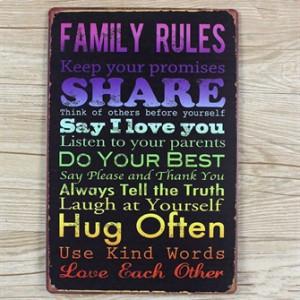 family-rules2-emaljeskilt.jpg