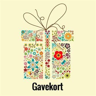 gavekort-nicewall-dk.jpg