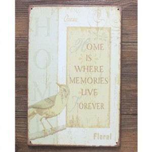home-is-where-memories-live-emaljeskilt.jpg