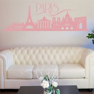 paris-wallsticker.jpg