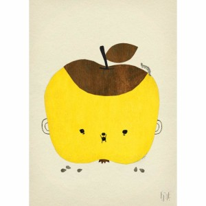 apple-paple-flot-retro-plakat-fra-fine-little-day-fit-800x800x75.jpg