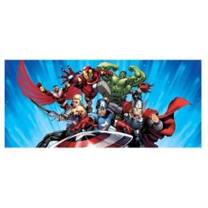 avengers_30.jpg
