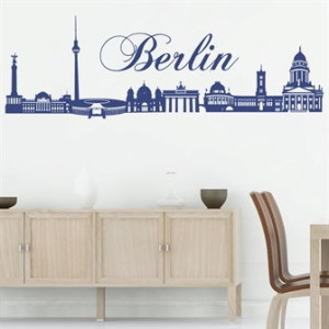 berlin_wallsticker.jpg