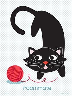 best-friends-cat.jpg