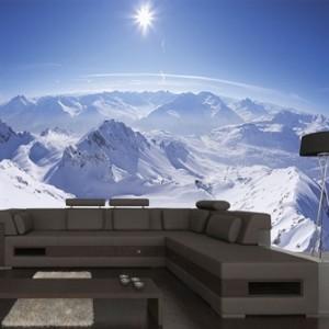 bjerglandskab-fototapet.jpg