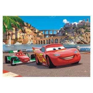 disney_cars_fototapet_billede.jpg