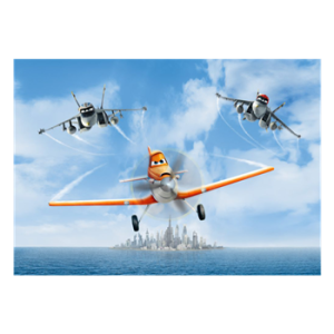disney_planes27.png