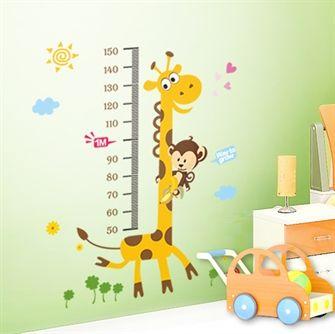 giraf-hoejdemaaler-wallsticker-nicewall-dk.jpg