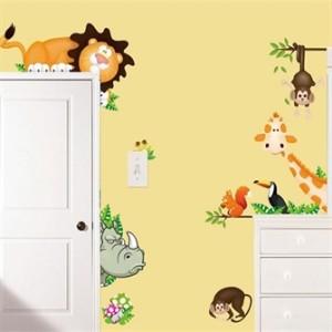 jungledyr-wallsticker.jpg