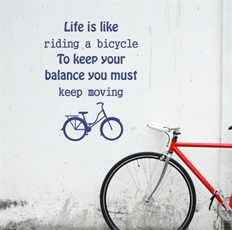 life-is-like-riding-a-bicycle-wallsticker.jpg