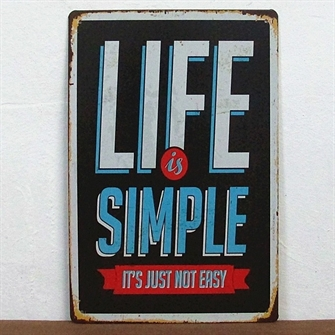 life-is-simple-emaljeskilt.jpg